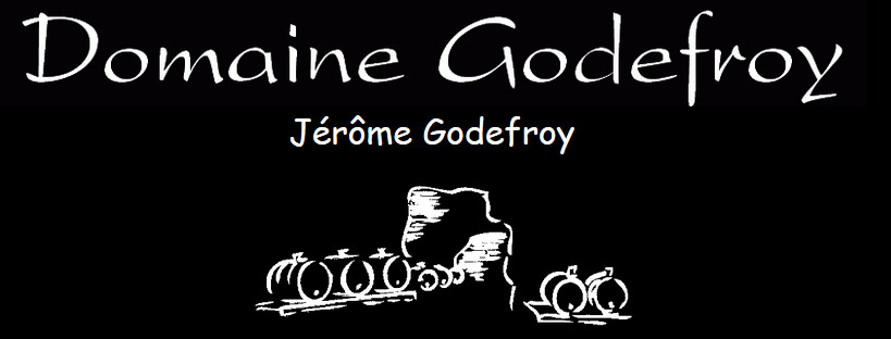 Domaine Godefroy